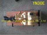供應YN30E內燃鑽孔機(摩托鑽機型號)