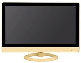 USB/HDMI高清led液晶电视
