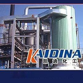 导热油炉清洗服务工程_导热油清洗剂_凯迪化工KD-L212