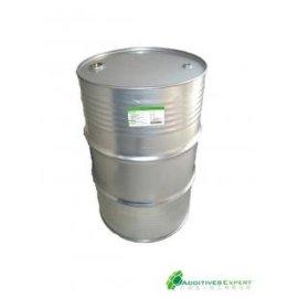 环氧树脂专用高效抗黄变剂(V78-p)