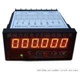 威海方科角度测量仪速度测量仪