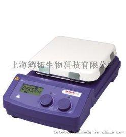 数控加热磁力搅拌器价格/磁力搅拌器原理