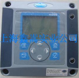 哈希消解器,bod测定仪,哈希便携式余氯检测仪 SC200