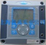 哈希消解器,bod測定儀,哈希攜帶型餘氯檢測儀 SC200