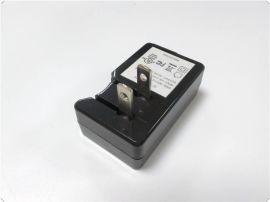USB充电器 单USB充电器 双USB充电器 新款USB充电器