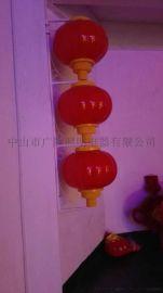 批发广万达牌LED大红灯笼GWD--DL600质保3年
