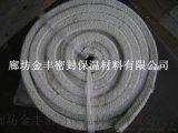 现货供应金丰陶瓷纤维盘根批发价格_陶瓷纤维盘根厂家/公司