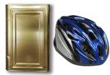 低腐蚀EPS胶水/运动头盔专用万能胶