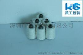 缝包线 白色封袋线 2*6缝包线报价