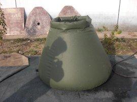 移动式储水袋 BM-C1000L邦麦尔