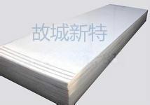 故城新特 高分子衬板 13833861381专业生产 厂价直销