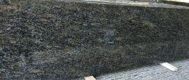承接花岗岩、石材加工订单 厂家直销量大从优15184716628