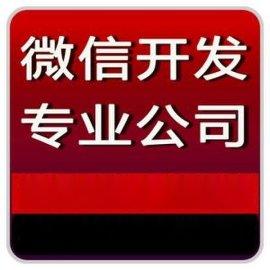 什么是微网站 东莞**专业的微信公司