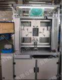 汽车玻璃升降器在线/性能检测台