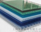 陽光板廠家【PC陽光板生產廠家】【PC陽光板價格】