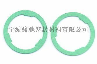 JB/T4704-2000耐油无石棉橡胶垫片