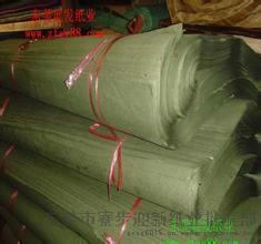 供应:东莞100克防潮纸/ 沥青防潮纸批发