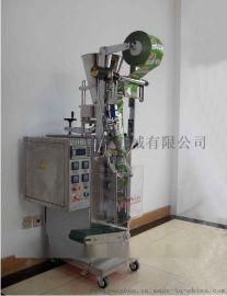 上海运驰颗粒包装机DXD60Z颗粒包装机 冲剂颗粒包装机 药品颗粒包装机   品颗粒包装机