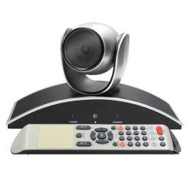 360度旋转,广角USB免驱会议摄像头,1080P高清视频会议摄像机