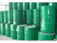 工业桶装TEP磷酸三乙酯