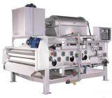 熱鍍鋅皮膜劑配方分析技術研發