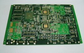 广大线路板深圳市广大综合PCB板工厂加工多层电路板、阻抗线路板
