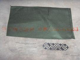 新型边坡修复生态袋, 山坡绿化植生袋 网眼袋