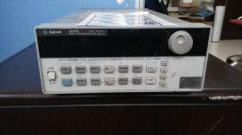 Agilent66309b双路输出移动通信直流电源