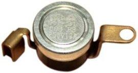 供应温控开关温控汽车配件使用KI31