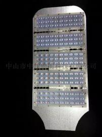 貴州LED路燈150W摸組路燈 led路燈頭