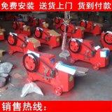 建築鋼筋加工專業設備 數控鋼筋調直機 鋼筋切斷機 鋼筋彎曲機