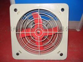 CBPS防爆排風扇價格
