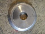 電鍍砂輪、金剛石砂輪