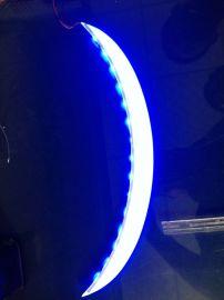 厂家直销高品质LED背光源LCD背光板背光片