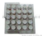 ET99974羅威邦COD試劑/0-1500mg/L 閃電發貨
