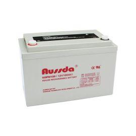 天津电池,天津换电池,天津更换电池,天津UPS/EPS电池
