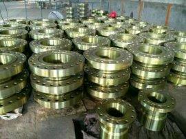 河北孟村海浩供应合金对焊法兰 不锈钢管件生产厂家