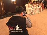 銳咔文化recact|高端婚禮短片 高端婚禮MV 婚慶微電影