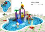 重庆、上海、杭州、南京、甘肃小型水上滑梯|水上乐园|水滑梯|大型专业厂家