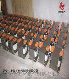 BK-10KVA单相隔离控制变压器
