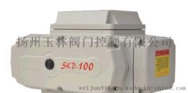 SKD型阀门执行器SKD-100