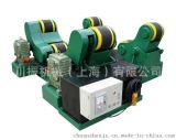 上海厂家直销自调式焊接辅机设备 50吨自调式焊接滚轮架  欢迎来电咨询
