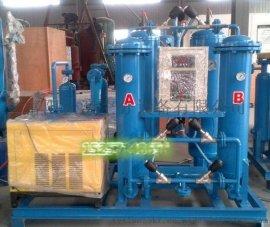 小型制氮装置