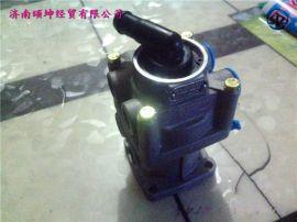 **供应中国重汽WG9000360152制动总阀