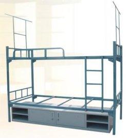 铁床-上下辅铁床-员工宿舍铁床