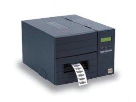 TTP-342M Plus条码打印机