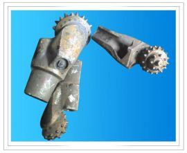 厂家直销牙轮钻头 金刚石矿用钻头 刮刀钻头