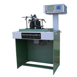 电机转子动平衡机-5型(12000元/台)