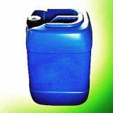 環保溶劑型機電設備清洗劑BF-50D