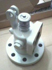 吹灰器阀门组件N1/36104